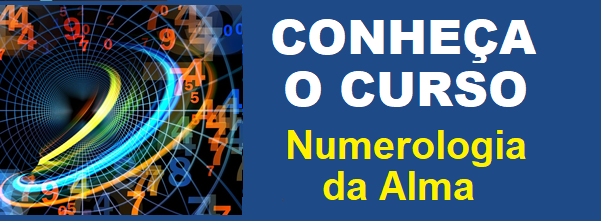 Curso de Numerologia