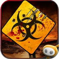 Mutant Roadkill App Review