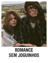 romance+sem+joguinhos
