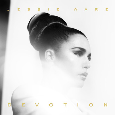 avatars 000020243050 afzsmb crop Jessie Ware   Devotion (Album Stream)
