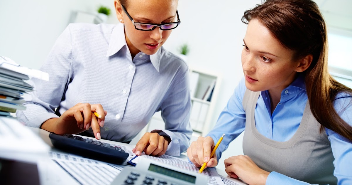 Image result for accountant in Cyprus