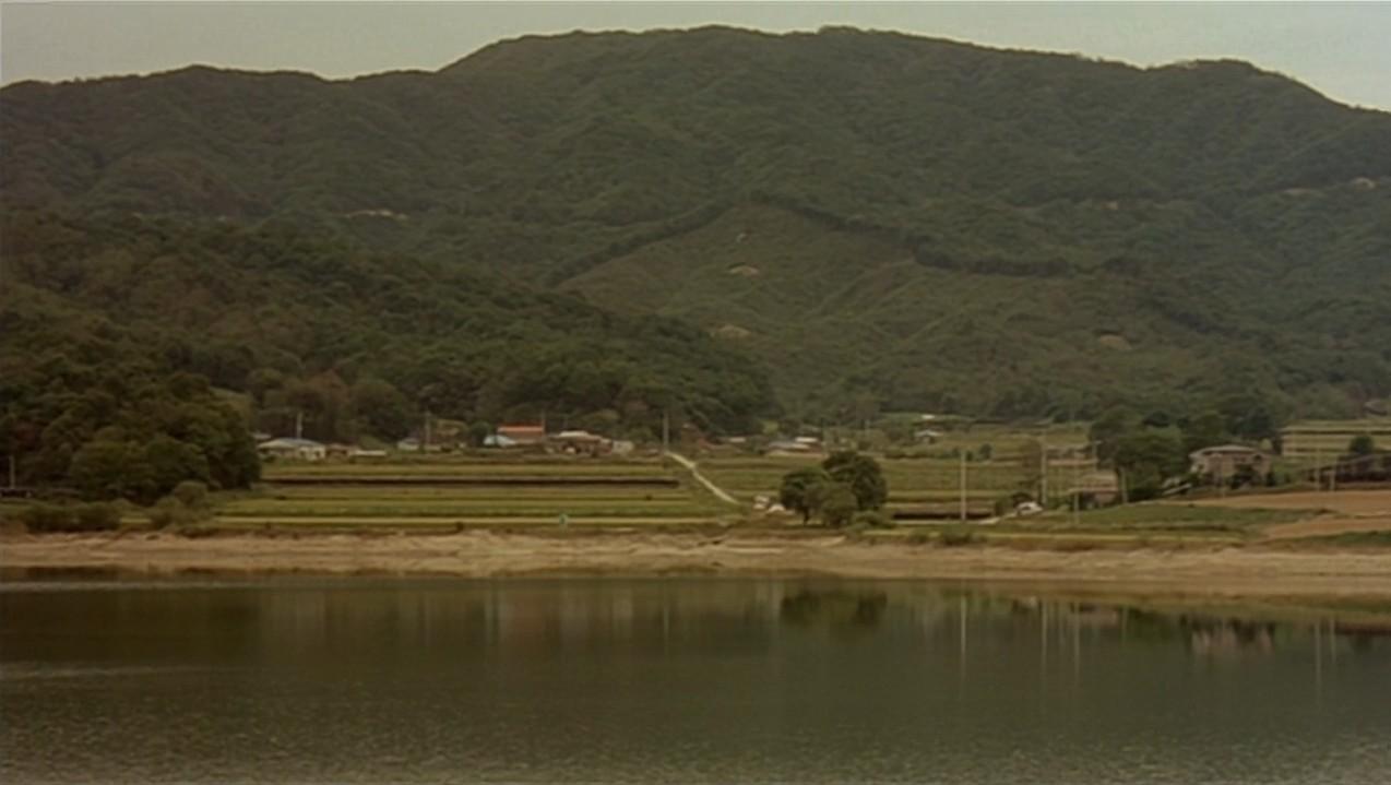 Yongkang