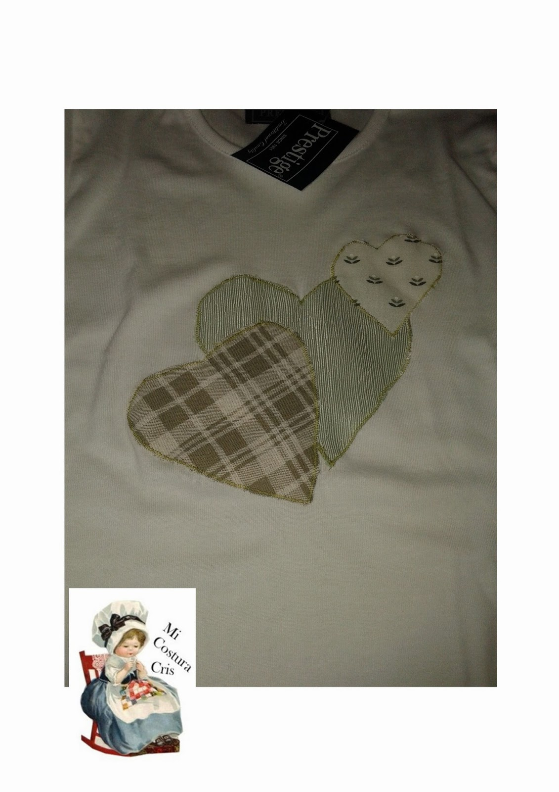 camiseta-regalo-personalizada
