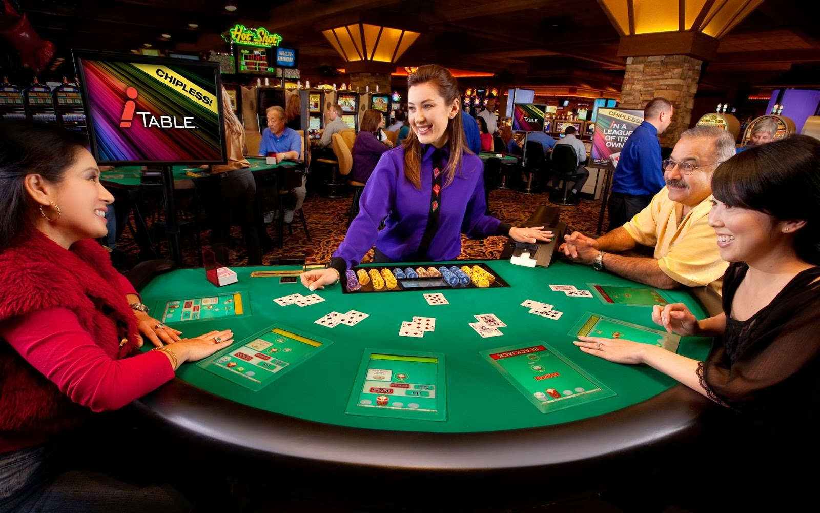 free casino games, online baccarat games, online casino blackjack