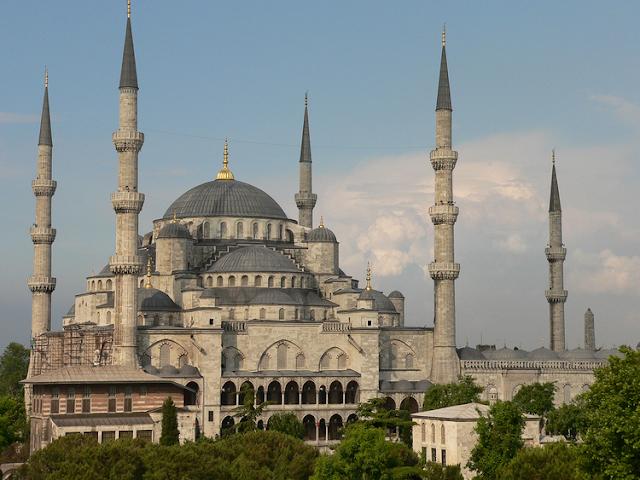 Perkembangan Pemikiran Hukum Islam Bidang Ibadah
