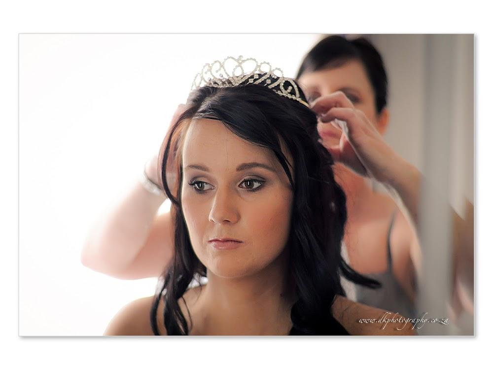 DK Photography DVD+Slideshow-063 Cindy & Freddie's Wedding in Durbanville Hills  & Blouberg  Cape Town Wedding photographer