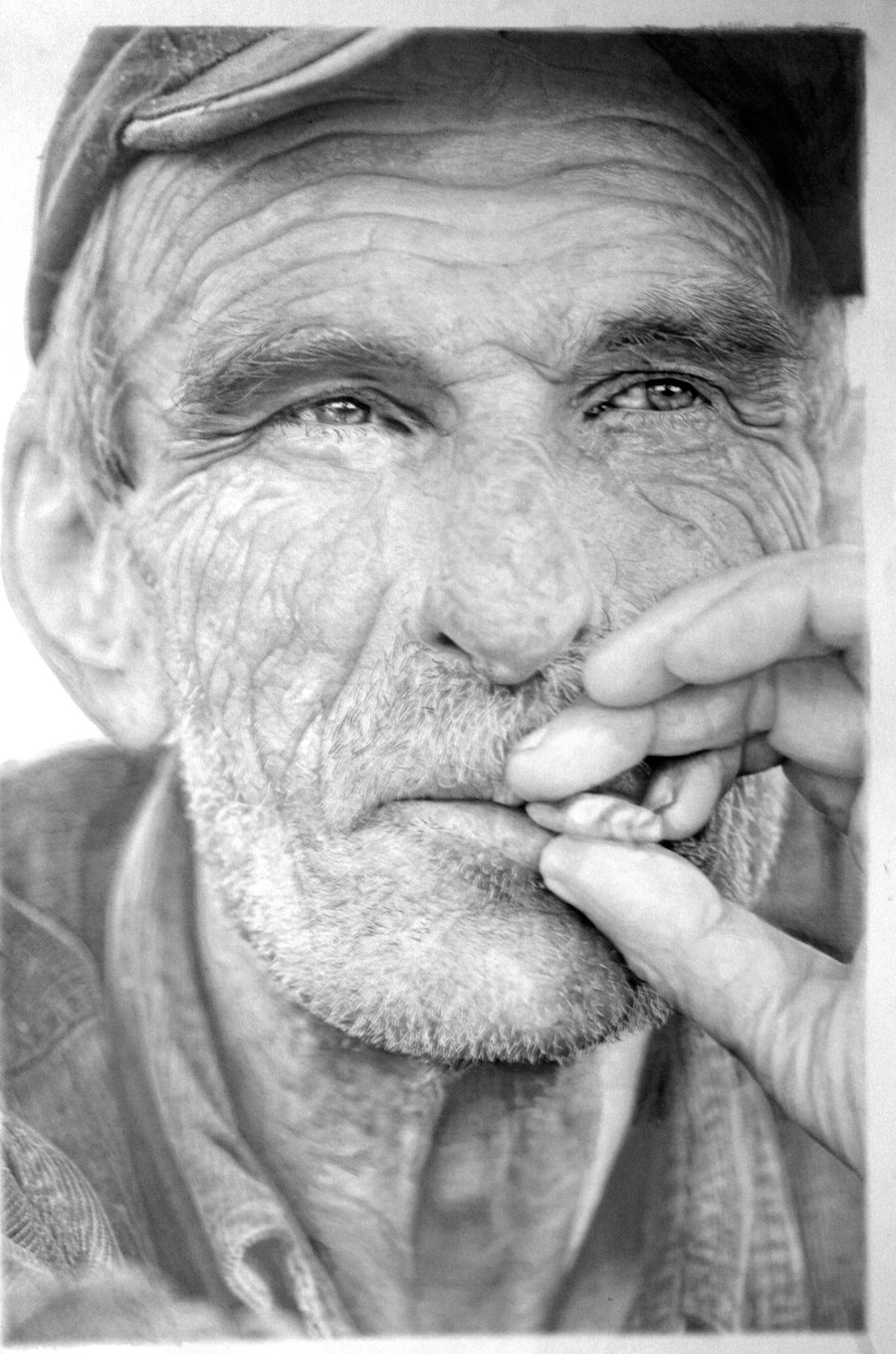 Paul+Cadden+Hyperrealistic+Drawings+%252810%2529.jpg