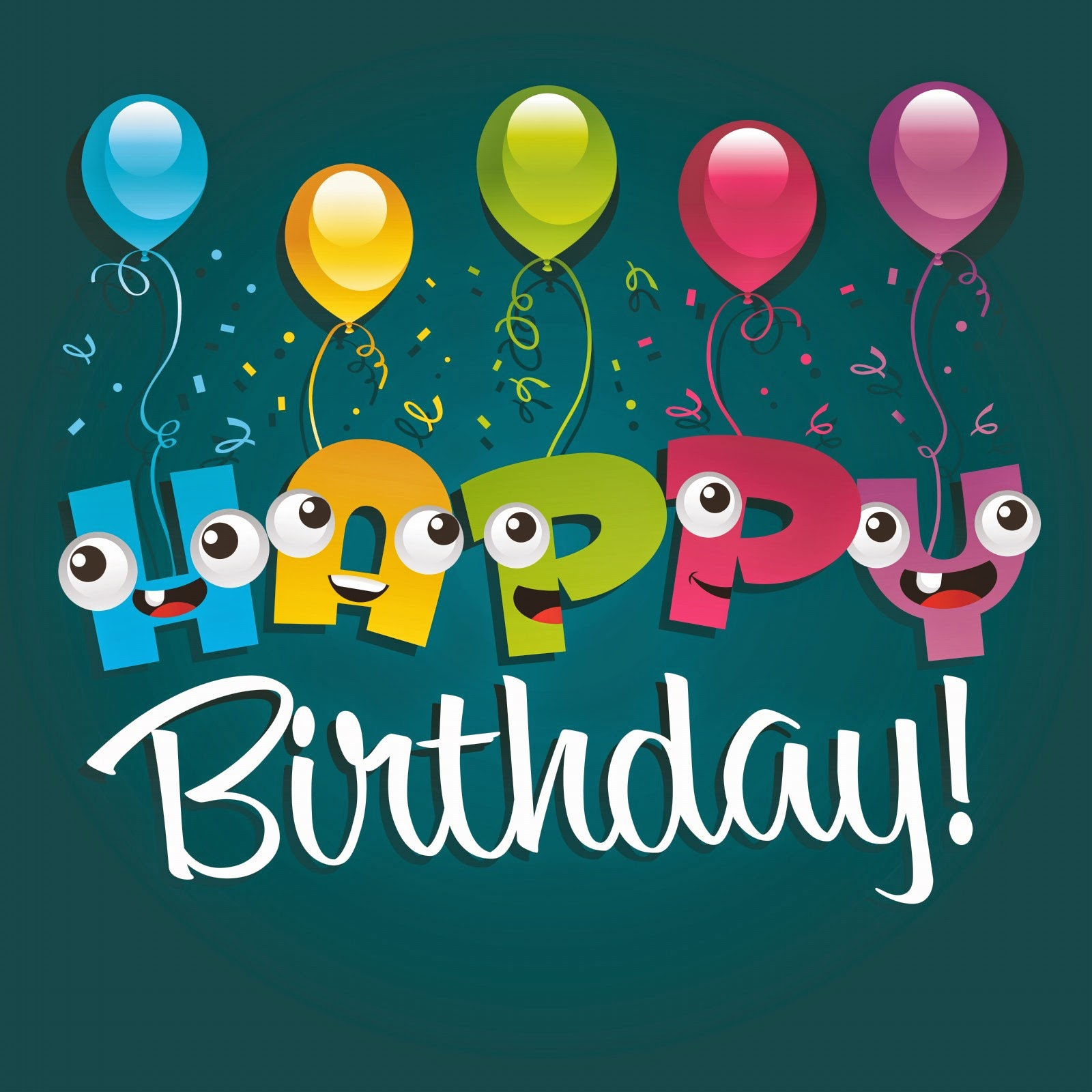 Online Happy Birthday Cards gangcraftnet – Printable Online Birthday Cards