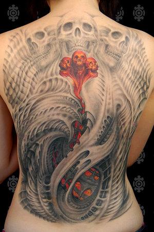 tattoo tattooz temporary tattoos