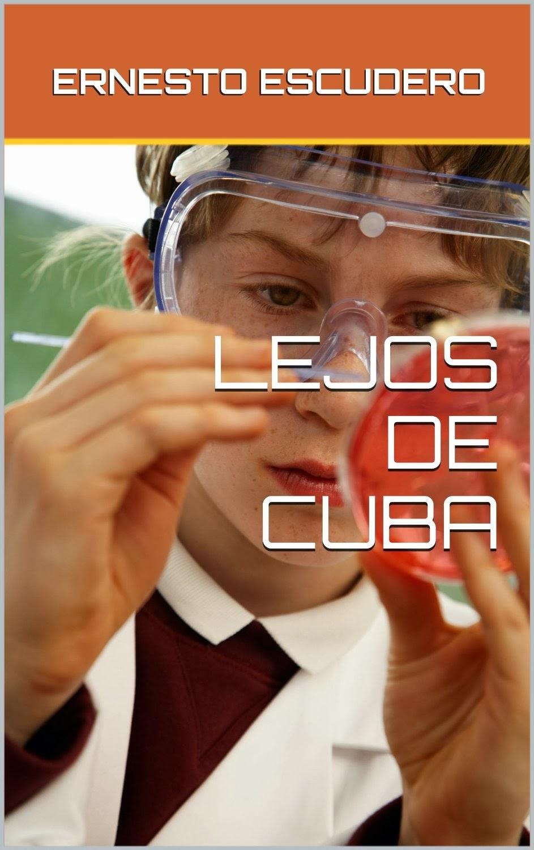 (Spanish Edition) [Kindle Edition]