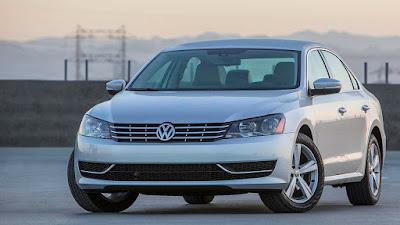 Το σκάνδαλο της Volkswagen θα διερευνήσει το Ευρωκοινοβούλιο