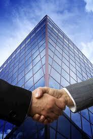 Motivos para la fusión de Empresas