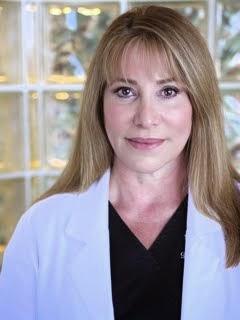 Dr. Estela Sanchez