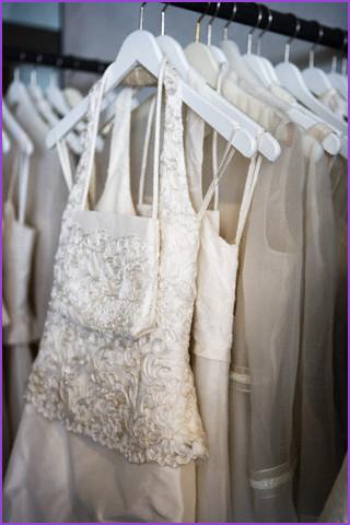 Como guardar tu vestido de novia
