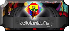 BOLIVIANÍZATE LIGHT