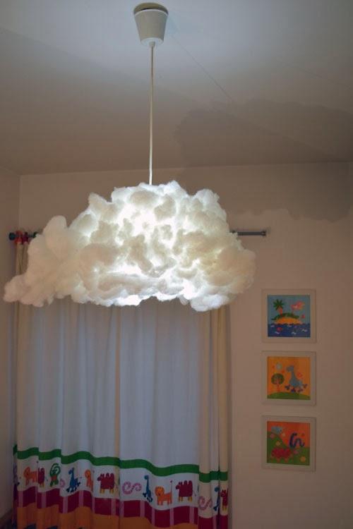 Mommo design ikea hacks for kids for Ikea cuscino nuvola