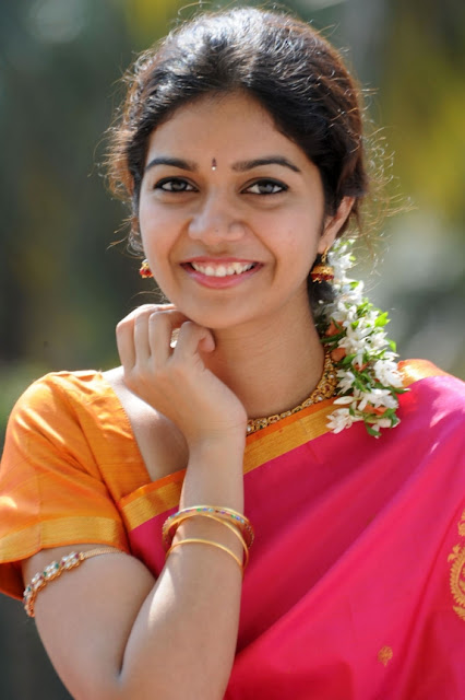 Tollywood Celebrities Actress Swathi Reddy Photos