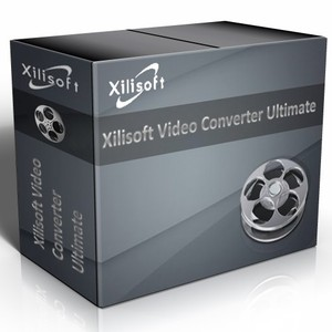 Xilisoft Video Converter Ultimate 7.4.0