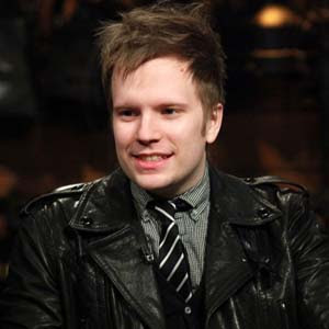 Patrick Stump - Explode Lyrics | Letras | Lirik | Tekst | Text | Testo | Paroles - Source: mp3junkyard.blogspot.com