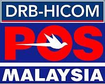 pos malaysia bukhary