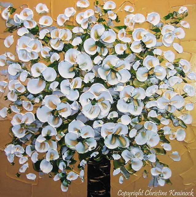 flores-con-texturas