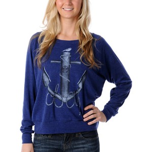 Obey Anchor Clothing5