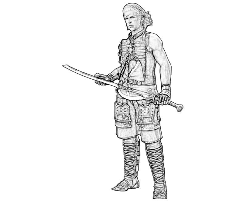 printable-basch-sword_coloring-pages-3