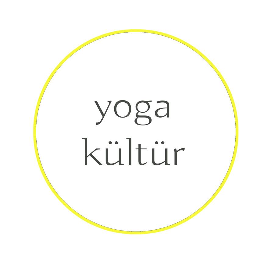 Yoga Kültür