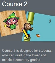 http://learn.code.org/s/course2