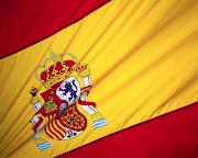 Field Report: Golden Demon Spain 2011 (spa flag )