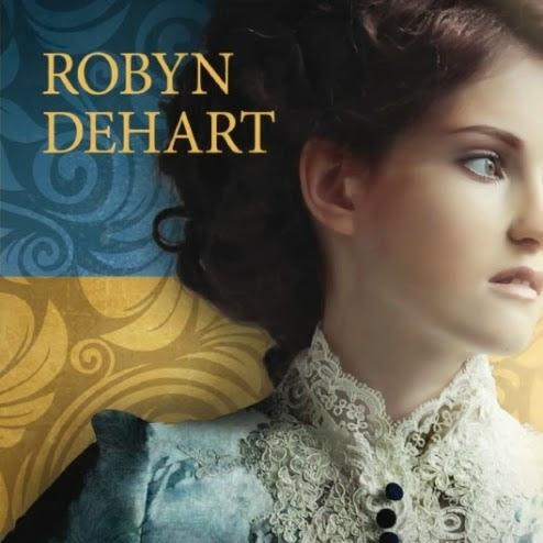 Fruit Défendu tome 2 : Un Soupçon de Scandale de Robyn DeHart