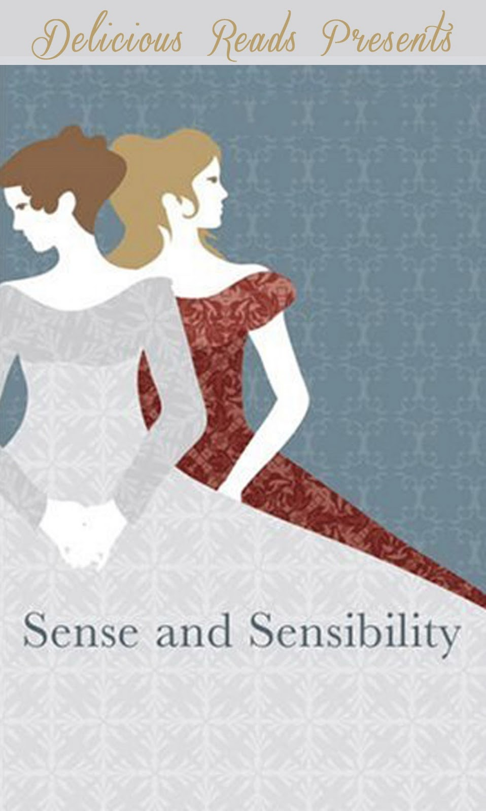a book report on sense and sensibility