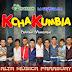 KCHAKUMBIA - TODO POR TU AMOR