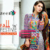 Zeen Fall & Eid Collection 2014 | Zeen Fall and Festive Collection 2014-15