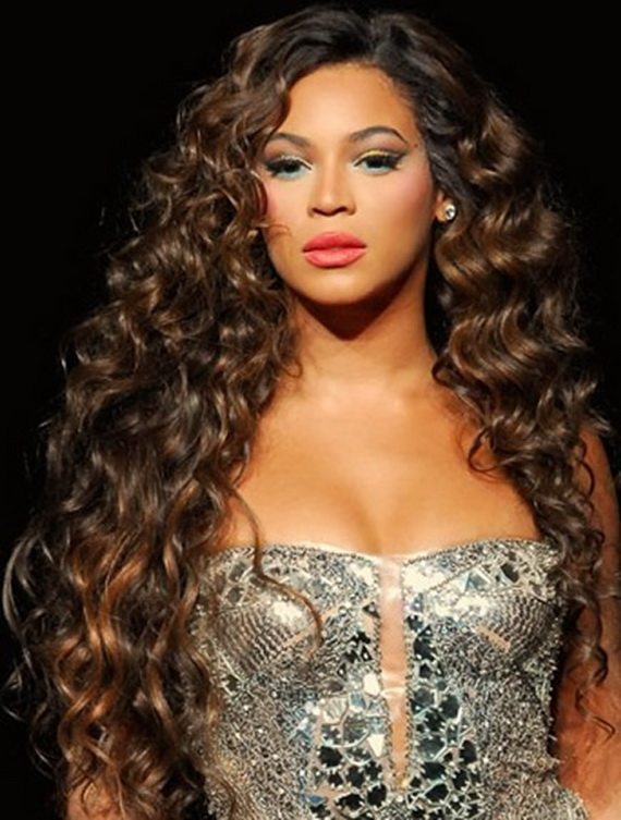 The Hair Should Be Kept Moisturized To Minimize Breakage Use A Good