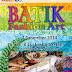 Batik Fashion Art – Bandung (1 – 7 Desember 2014)