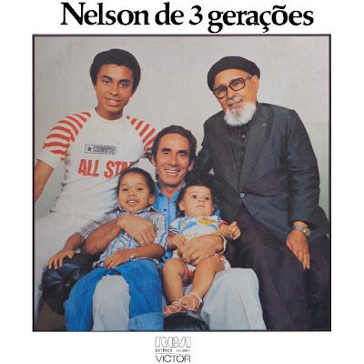 Sintoniamusikal nelson gon alves nelson de 3 gera es for Nelson paredes wikipedia