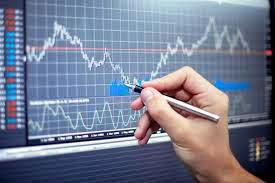 estrategia inversión en la bolsa