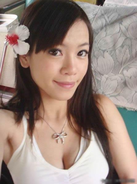 Cerita+Gadis+Yang+Di+Perkosa Di Perkosa Tante - Download Bokep ...