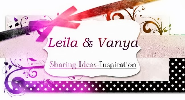 Leila & Vanya