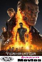 Terminator Genisys 2015 - Watch Online