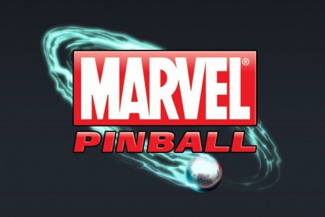 Novidades sobre Marvel Pinbal no PS Vita