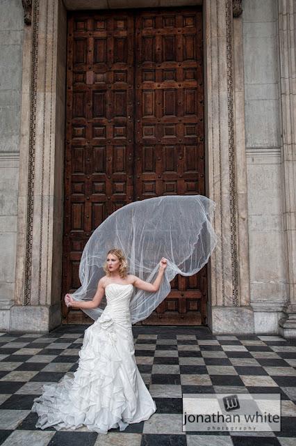 Harrogate Wedding Photography | West Yorkshire Wedding Photographers