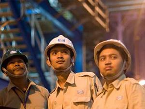 Lowongan Kerja PT Wijaya Karya (Persero) Tbk - S1 Engineering Departemen Industrial Plant