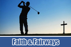 Faith & Fairways