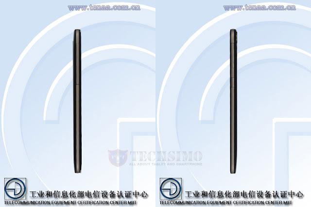 HTC Desire 828 muncul di situs sertifikasi Cina, Tenaa