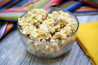 chili-corn-salad