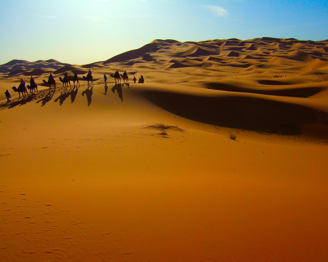 Amando no Egito,loving an egyptian II: Um homem árabe para
