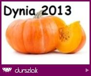http://durszlak.pl/akcje-kulinarne/dynia-2013
