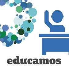 "PLATAFORMA EDUCATIVA ""EDUCAMOS"""